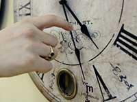 Изображение - Какой день является днем открытия наследства vstuplenie-v-nasledstvo-posle-shesti-mesjacev