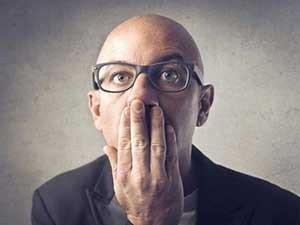 Ответственность за разглашение тайны завещания без согласия завещателя