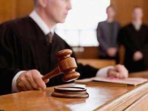 Отказ от отказа от наследства в судебной практике