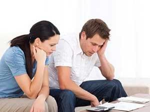 Кто будет гасить не застрахованный кредит