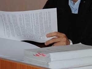 Подача заявления на восстановление срока отказа от наследства в суд