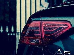 Оценка автомобиля для наследования