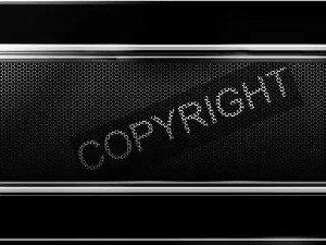 Как передаются по наследству авторские права