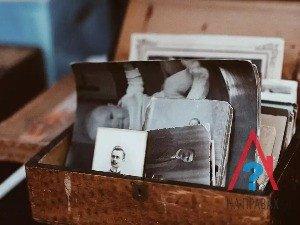 Что нужно знать о вступлении в наследство после смерти наследодателя