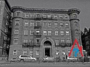 Продажа квартиры после дарения