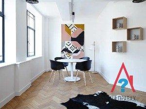Можно ли продать квартиру не узаконивания перепланировку