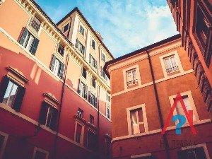 Для чего делает оценка недвижимости