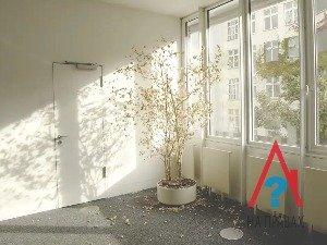 Как делают оценку ущерба квартиры