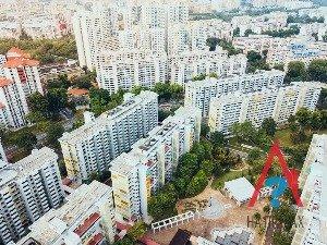 Как происходит оценка квартиры для ипотеки