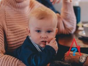 Зачем регистрировать ребёнка по месту жительства
