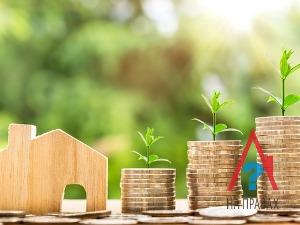 Надо ли платить налог за приватизированную квартиру