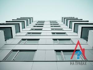 Как узнать была приватизация квартиры