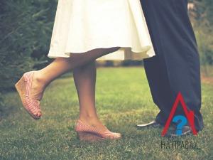 Фиктивный брак и раздел приватизированной квартиры