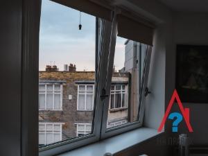 Право собственности после приватизации квартиры