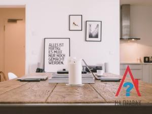 Что нужно знать о перепланировке квартиры