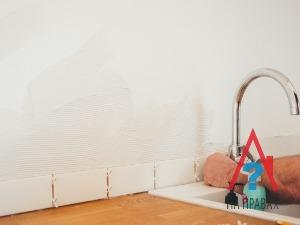 Что такое перепланировка квартиры по проекту
