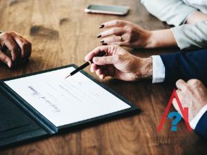 Согласие супруги на дарение доли квартиры