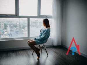 Делится ли завещанная квартира при разводе