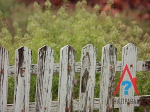 Особенности межевания земель в СНТ