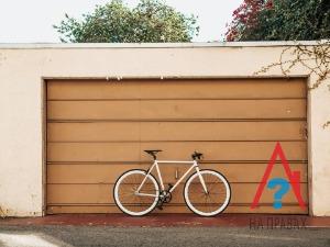 Как приватизировать землю под отдельным гаражом