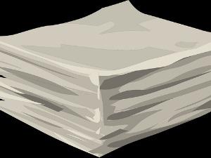 Документы для установления сервитута на землю
