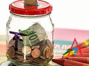 Сколько придётся платить за приватизацию, если нет права на бесплатную процедуру