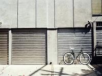 Как организовать гаражный кооператив