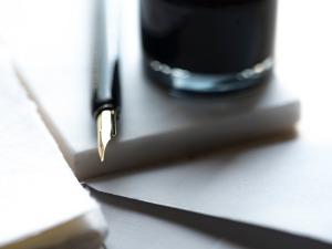 Как написать жалобу на ТСЖ в прокуратуру