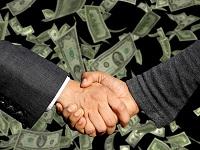 Как оформить договор обмена квартиры с доплатой