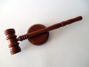 Когда приняли закон о капремонте МКД