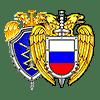 Интернет-портал правовой информации России