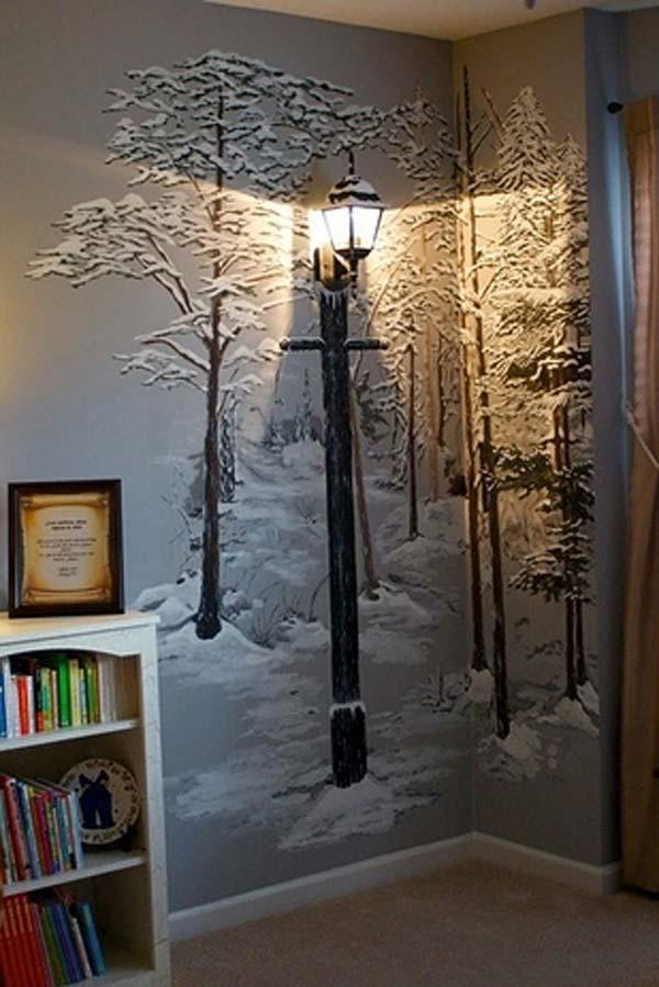drvo na zidu24
