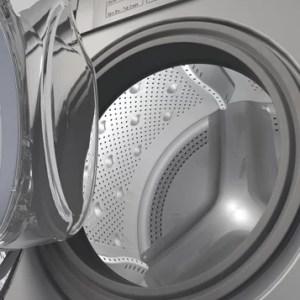 beben pralki naprawa pralek poznan