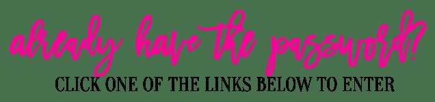 Freebie Library | Nap Time Alternative