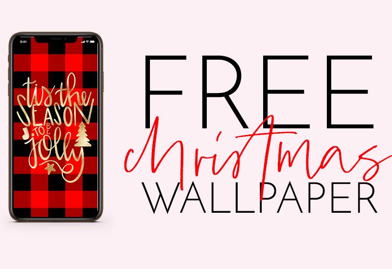 Back From Hiatus Free Christmas Wallpaper Nap Time