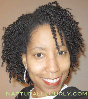 Twist Styles For Transitioning Hair Home Design Directory
