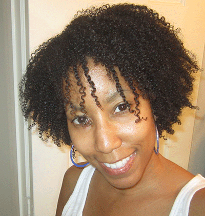 Grrr Why The Natural Hair Type Chart Is Flawed