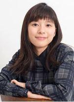 NHK朝ドラ べっぴんさん出演者と来年のひよっこのヒロインも決定