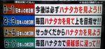 日本人の3割しか知らないこと 成功への目利きSPまとめ