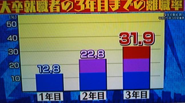 %e5%8e%9a