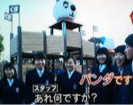 3月20日放送の日本の大大大問題!春の全国一斉調査SPを振り返る