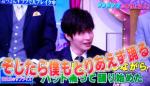 しゃべくり007 おっさんずラブに出演の田中圭を振り返る