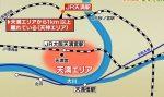 ビーバップ!ハイヒールを振り返る 大阪環状線ミステリー編2