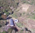 ポツンと一軒家を振り返る 長崎県平戸にある敷地面積3000坪編