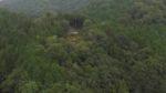 ポツンと一軒家を振り返る 山口県で空き家からのナカヤマ家
