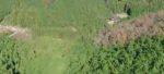 ポツンと一軒家を振り返る 三重県で事実婚の夫婦が住む家