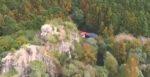 ポツンと一軒家を振り返る 三重県で亡き父が造った公園を守る兄妹