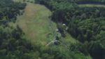 ポツンと一軒家を振り返る 北海道のシマフクロウ保護の拠点