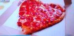 世界くらべてみたら?を振り返る ピザハット&日本食が世界に挑戦