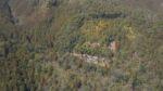 ポツンと一軒家を振り返る 高知県で三世代8人で同居する家